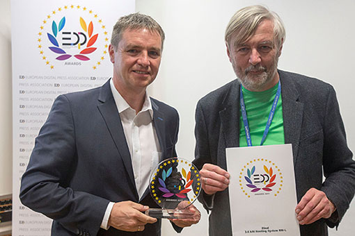 Zünd_EDP_Award_2017_Optimizada