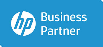 HP_Business_Parner_Logo